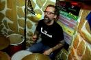 10 jahre wonderbar blues-rock-jamsession (21.09.13)