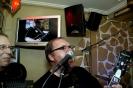 10. jahre wonderbar FUK Live_27