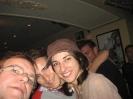 1.März 2007_12