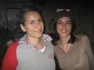 1.März 2007_13