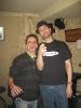 1.März 2007_16