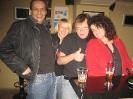 1.März 2007_27