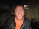 1.März 2007_28