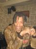 1.März 2007_31