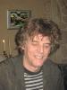 1.März 2007_32
