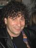 1.März 2007_33
