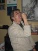 1.März 2007_35