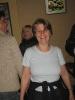 1.März 2007_36