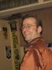 1.März 2007_39