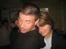 1.März 2007_43