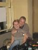 1.März 2007_44