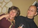 1.März 2007_45