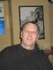1.März 2007_47
