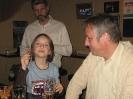 1.März 2007_50