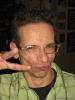 1.März 2007_6
