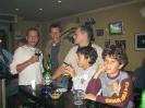 2. Jahre Wonder-Bar (18.09.05)_2