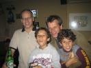 2. Jahre Wonder-Bar (18.09.05)_3