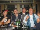 2. Jahre Wonder-Bar (18.09.05)_5