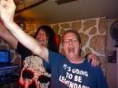 35 Jahre DJ Höllehond (10.6.17)_10