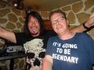 35 Jahre DJ Höllehond (10.6.17)_16