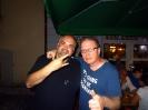 35 Jahre DJ Höllehond (10.6.17)_1