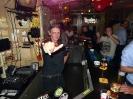 35 Jahre DJ Höllehond (10.6.17)_21