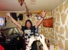 35 Jahre DJ Höllehond (10.6.17)_28