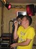 Aarefeld live (13.9.08)_16