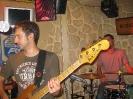 Aarefeld live (13.9.08)_33