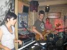 Aarefeld live (13.9.08)_35