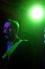 Alex Haynes Band (08.01.11)_10