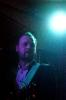Alex Haynes Band (08.01.11)_11