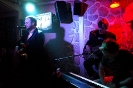 Alex Haynes Band (08.01.11)_12