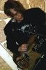 Alex Haynes Band (08.01.11)_17