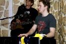 Alex Haynes Band (08.01.11)_22