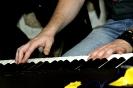 Alex Haynes Band (08.01.11)_23