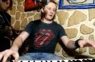Alex Haynes Band (08.01.11)_27