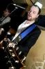 Alex Haynes Band (08.01.11)_29