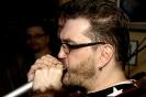 Alex Haynes Band (08.01.11)_35