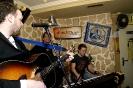 Alex Haynes Band (08.01.11)_3