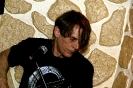 Alex Haynes Band (08.01.11)_41
