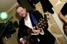 Alex Haynes Band (08.01.11)_44