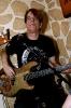 Alex Haynes Band (08.01.11)_45