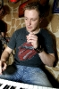 Alex Haynes Band (08.01.11)_46
