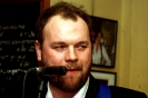 Alex Haynes Band (08.01.11)_49