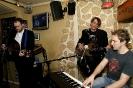 Alex Haynes Band (08.01.11)_4