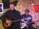 alex haynes band live (08.01.11)