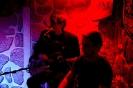 Alex Haynes Band (08.01.11)_6