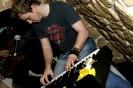 Alex Haynes Band (08.01.11)_7
