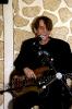 Alex Haynes Band (08.01.11)_8